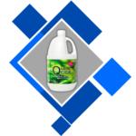 quater cide producto para desinfección