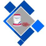 Klerat Bloque Parafinado