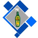 Murave